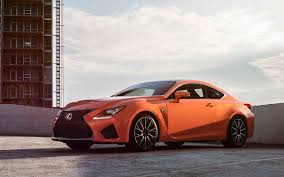 lexus rc release date 2018 lexus rc f sport price and release date cars coming out