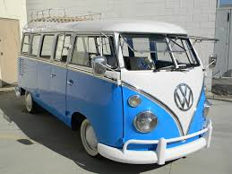 volkswagen vanagon blue cool volkswagen bus for sale 92 for your car remodel with