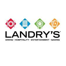 landry s gift card landry s multibranded configuration asin e mail