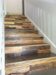 tile wood look tile stairs decorating ideas unique in wood look