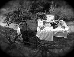 a grimm evening u0027 halloween theme part 1 u2013 twisted fairy tales