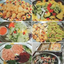 bonde d 騅ier de cuisine 森林悅章 publicaciones