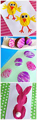 577 best easter craft ideas images on pinterest easter ideas