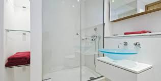 Cost Of Frameless Glass Shower Doors The Cost Of Custom Frameless Glass Shower Door Glass