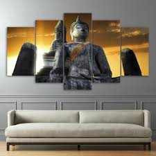 online get cheap huge poster frame aliexpress com alibaba group