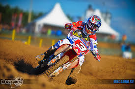 freestyle motocross tickets info and photos you need for mxon mxdn motocross of nations 2013