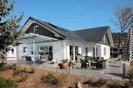 Wohnzimmer Ideen Landhausstil Modern Landhaus Modern Innenarchitektur Und Möbel Inspiration