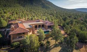 Sedona Luxury Homes by 159 Horse Ranch Rd Sedona Az 86351 Mls 512474 Coldwell Banker
