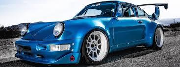 bisimoto porsche 996 incredible bisimoto porsche 911 twin turbo