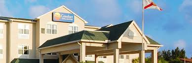Comfort Suites St Augustine Fl Local Guide Comfort Inn U0026 Suites St Augustine Fl Hotel Saint