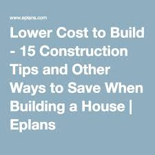 Garage Plans Cost To Build The 25 Best Ideas About Cost To Build Garage On Pinterest One