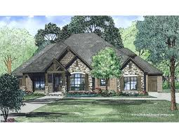 Trinity Homes Floor Plans by Inspiring Ideas Custom House Plans In Georgia 4 Take A Look At All