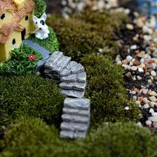 landscape stone steps promotion shop for promotional landscape