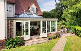 Gallery Westbury Garden Rooms - Home and garden design a room