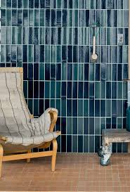 25 best mutina numi images on pinterest melbourne tile mosaics