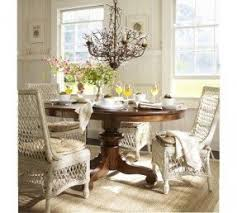 Pedestal Dining Table For 6 Oval Dining Table For 6 Foter