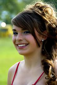Emo Hairstyles For Girls With Medium Hair by Emo Hairstyle For Medium Hair Emo Hairstyles And Haircuts