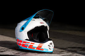 custom motocross helmet custom lizard skins 50 01 lock ons for ratboy pit bits fort