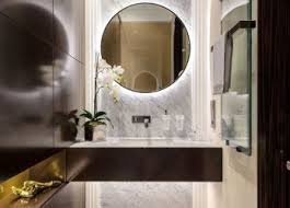 luxury bathroom ideas photos luxury bathroom designs uk small bathrooms images india photo best