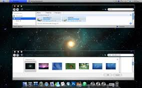 background themes mac win zeus osx theme for vista by zeusosx on deviantart