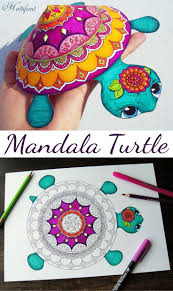 955 best fun crafts for kids images on pinterest animals kids