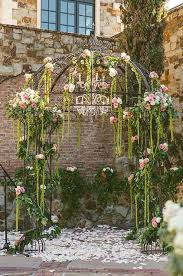 wedding arches definition 541 best aisles and altars images on palette palette
