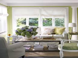 Country Cottage Decorating Ideas by Country Living Rooms Green Country Living Room Ideas Country