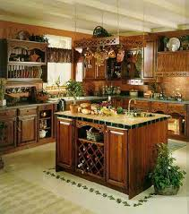 Building Kitchen Cabinets From Scratch by Build Plans Building Kitchen Cabinets From Scratch Diy Wood To