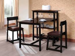 Narrow Tables For Kitchen Narrow Tables Kitchen Cheap Table Sets - Narrow tables for kitchen