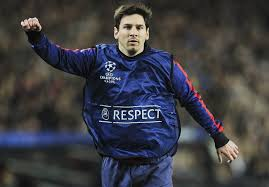 Lionel Messi Leg Lionel Messi Pictures With High Quality Photos