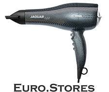 Hair Dryer Jaguar jaguar hair dryers ebay