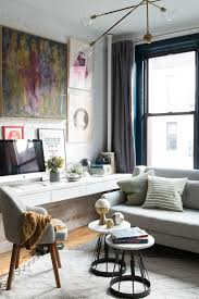 Ideas For Small Office Outstanding Ideas For Small Office Space U2013 Cagedesigngroup