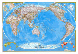 world politic map world political ngs buy world political map mapworld