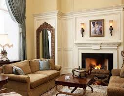 classic interior design concepts house interior design concepts