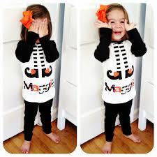 spirit halloween costumes com images of halloween costumes com coupon code halloween costumes