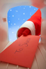 posting christmas cards and gifts in and from australia mum u0027s