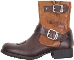 classic leather motorcycle boots helstons motorcycle women u0027s clothing boots sale online cheapest