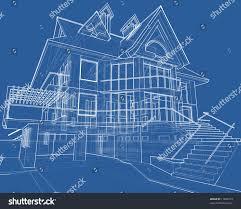 blueprint for house 28 images blueprint nelle 16 surprisingly