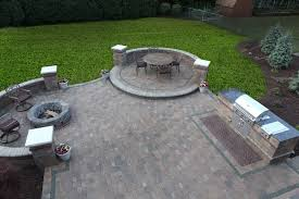 Cheap Firepits Custom Welded Pits Cheap Outdoor Pit Diy Portable Pictures Of