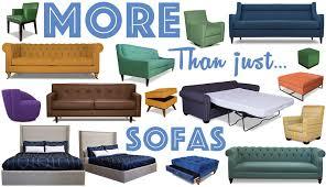 Sofa Company Santa Monica The Sofa Company Los Angeles U0027 Custom Sofa Factory Since 1998