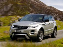 custom land rover lr2 land rover range rover evoque 5 door 2012 picture 14 of 88