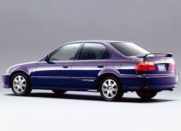 honda civic 90 honda civic vi 1 4 i 90 hp technical specifications and fuel