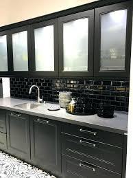 glass kitchen cabinet doors home depot kitchen cabinet glass doors home depot door frosted glass kitchen