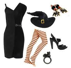 5 cute u0026 easy diy halloween costumes thetwentysomethingblog