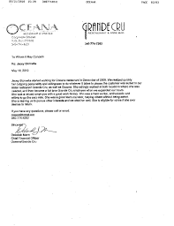application letter sample with referral online education a good