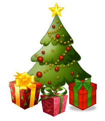 gifts for christmas the twelve gifts of christmas roger ebert s journal roger ebert