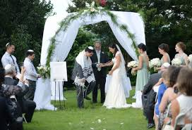 traditional wedding ideas enjoyable weddings for traditional wedding ideas