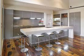 kitchen island with 4 chairs 40 beautiful kitchen island bar table pics lizpike