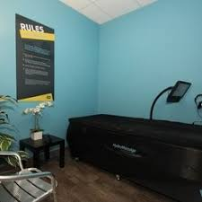 Hydromassage Bed For Sale Benefits Of Incorporating Hydromassage Into Your Life Chuze Fitness