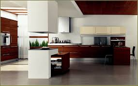 Kitchen Furniture Unique Kitchenbinet Maker Pictures Design Ikea - Kitchen cabinet makers melbourne